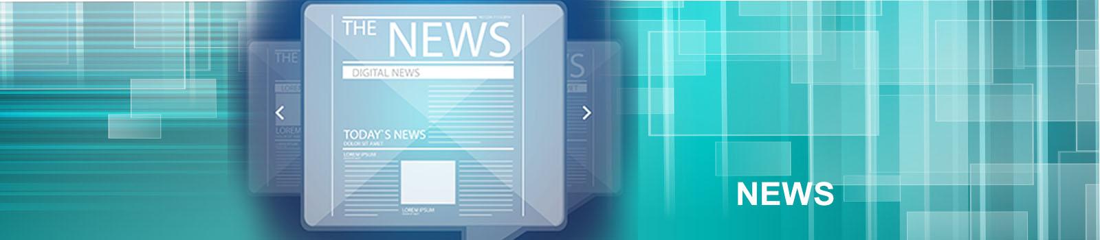 bannerNews.jpg